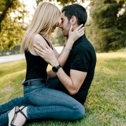 Caut relatie eventual casatorie cu o fata serioasa si singura