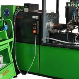 Reconditionare /Reparatii injectoare Pompe Duze & Common Rail