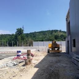 Fierar betonist